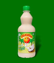 Botella 700 ml