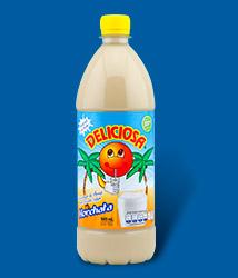Botella 945 ml
