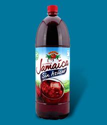 Botella 1.89 L