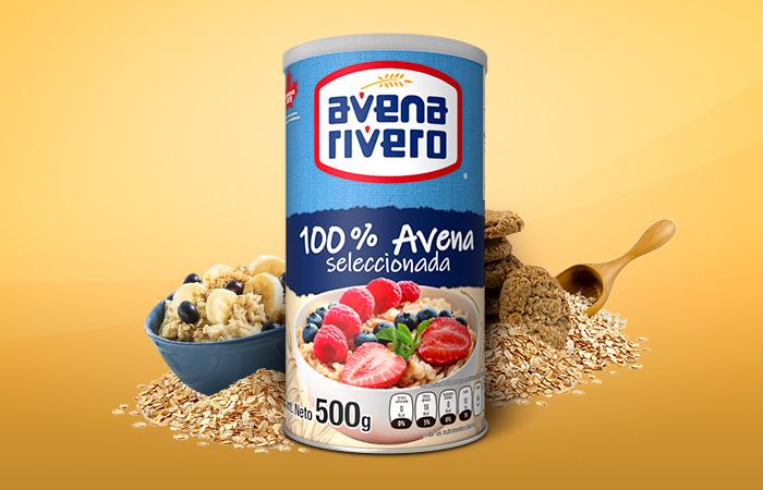 n_slider_avena_hojuela_bote